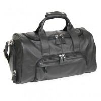 630-F Sports Bag