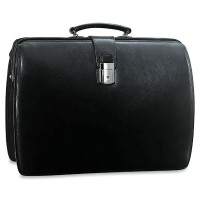 Sienna Classic Leather Briefbag  7505